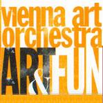 art-and-fun