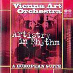 artistry-in-rythm