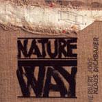 nature-way