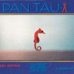 pan-tau-x