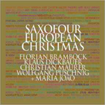 saxofour-europeanchristmas