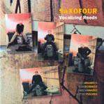 saxofour-vocalizing-reeds