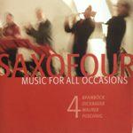 Saxo4 Occasions