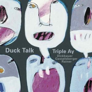 Tripple_Ay_Duck_Talk